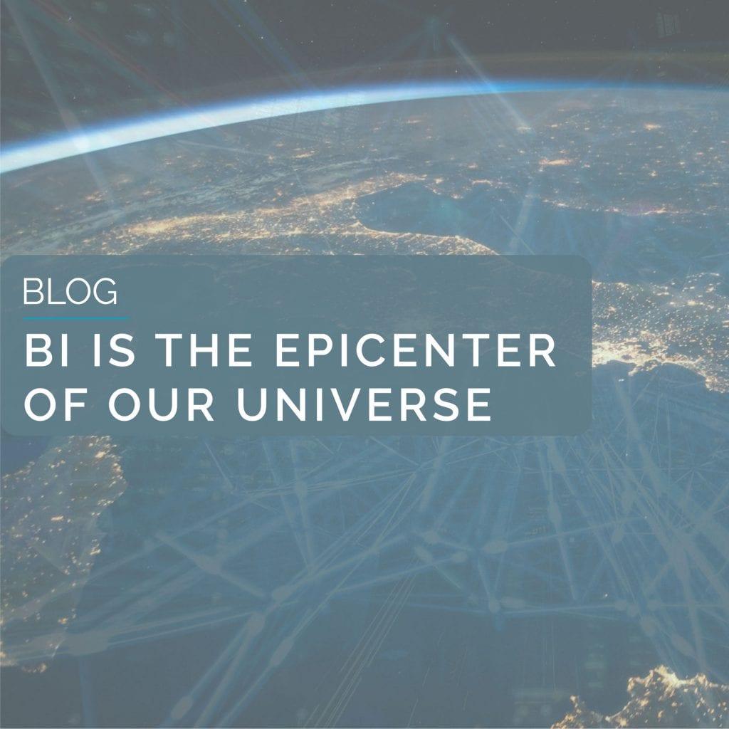 blog.thumb .BI .epicenter.universe 01