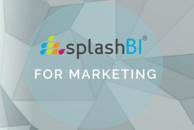 splash.bi .for .marketing.data .sheet 01