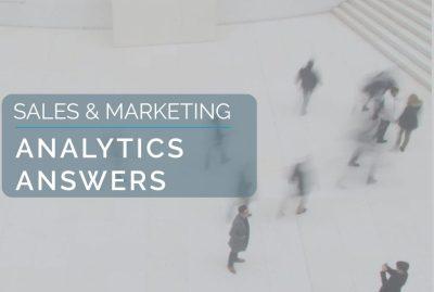 thumb.analytics.answers.3 01 01 1
