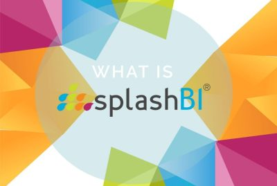 what.is .splash.bi .data .sheet 01