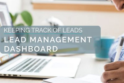 leads.500.2 01