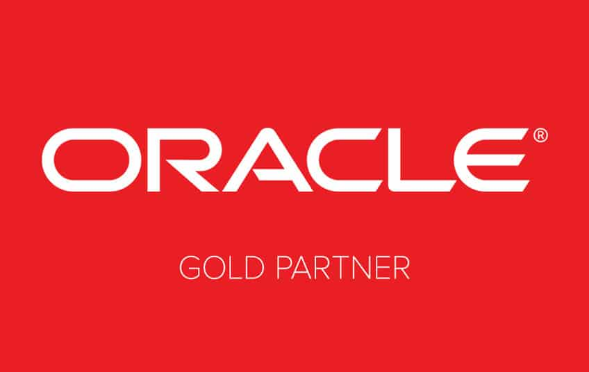 SplashBI Announces Oracle Gold Level Partner Status