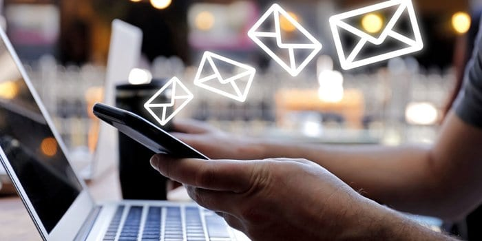 How Email Marketing Can Help Lead Gen