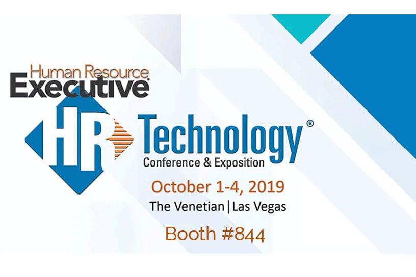 HR Technology 2019 1