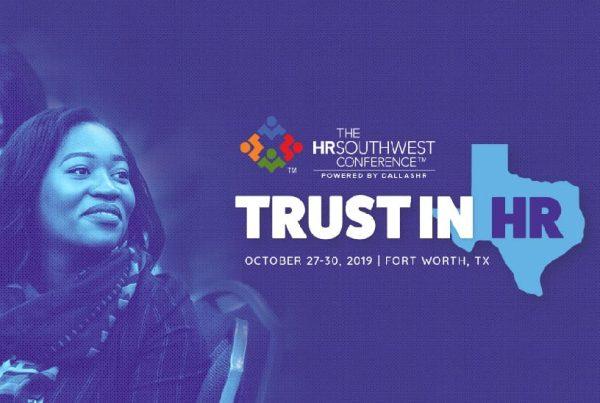 HR Southwest Conference (USA) 2