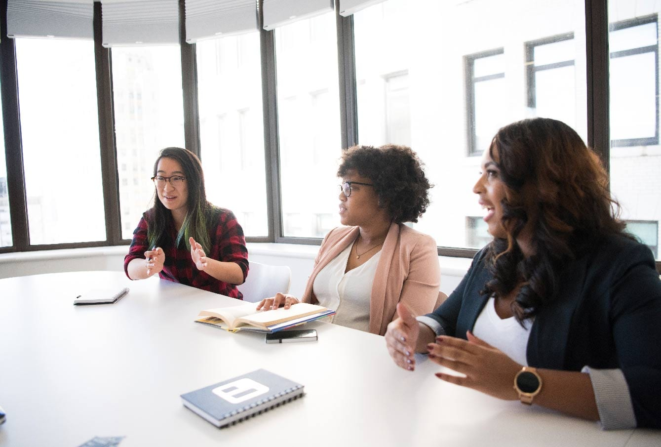 Why Employee Retention is so important for any Organization. 6