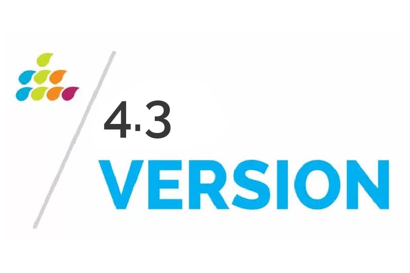 Introducing SplashBI Software Version 4.3 5