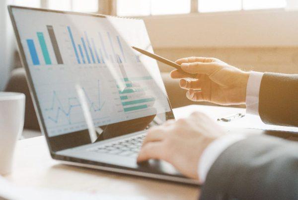 4 Ways How Predictive Analytics is Improving HR Strategies 1