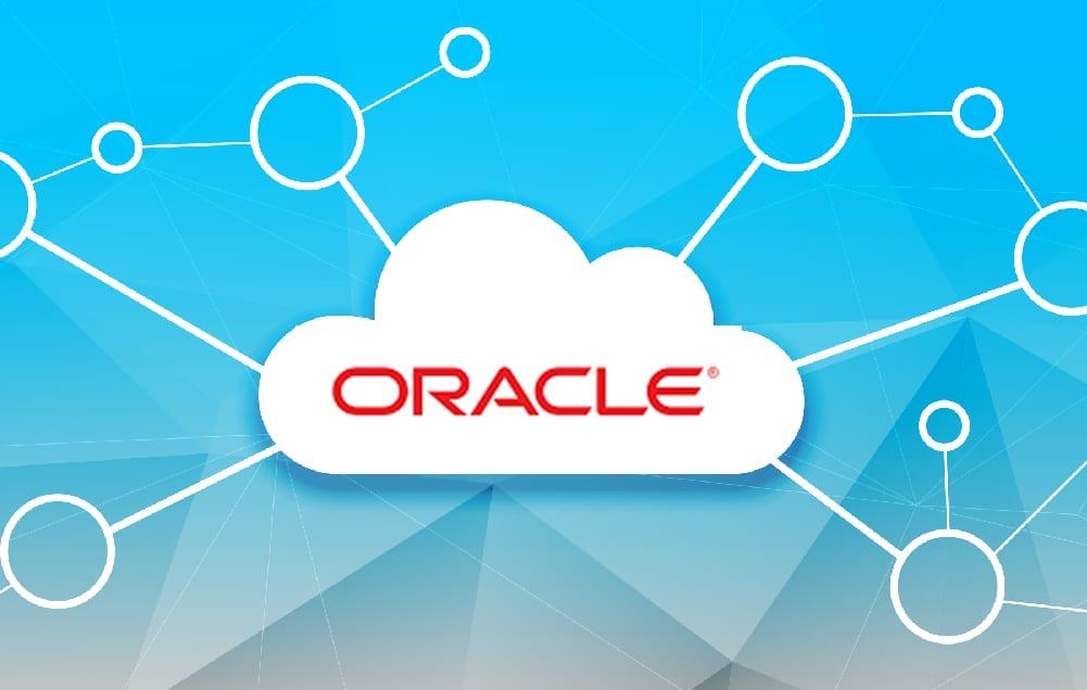 Introducing SplashOC: Oracle Cloud Application | SplashBI 8