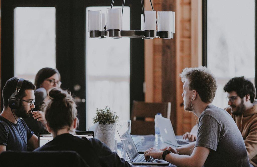 Mitigating HR Risk