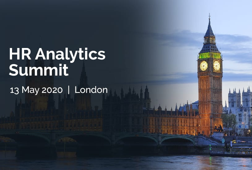 HR Analytics Summit London 5
