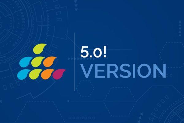 splashbi version-5.0