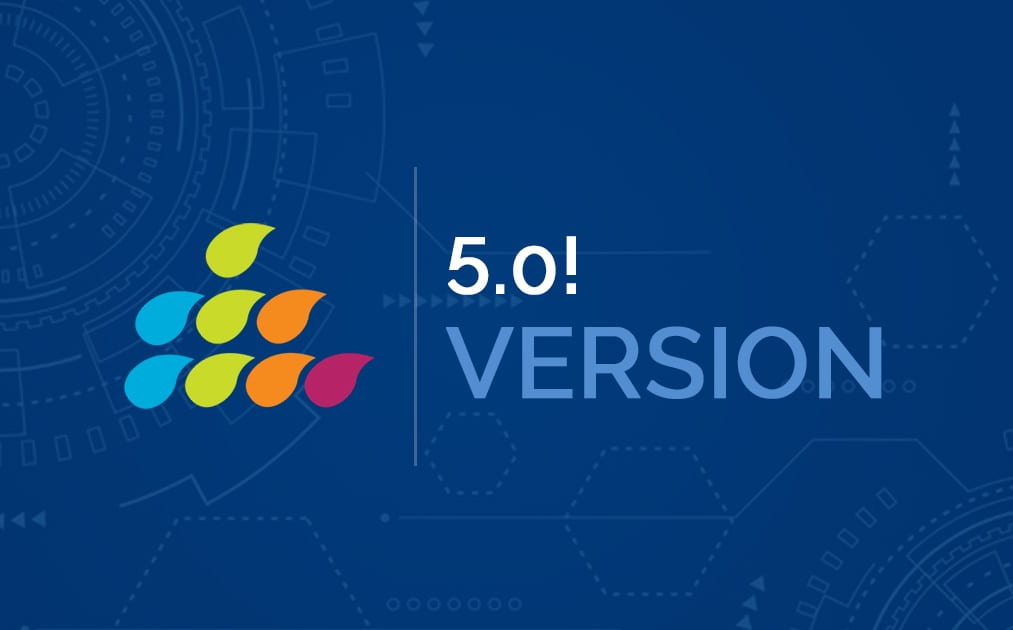 splashbi version-5.0