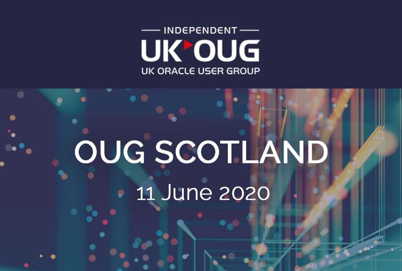 OUG-Scotland