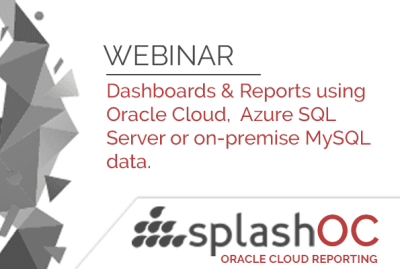 Migrate to Oracle Cloud Without Losing Legacy Data | Webinar 19