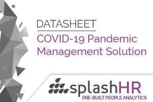 COVID-19 Pandemic Management Solution 3