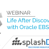 Life Beyond Discoverer with Oracle E-Business Suite R12.2 5