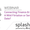 Connecting Finance & HR: A Mild Flirtation or Serious Date? 2