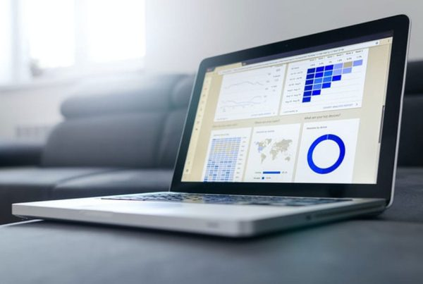 Importance, Purpose, and Benefit of Data Visualization Tools! 7
