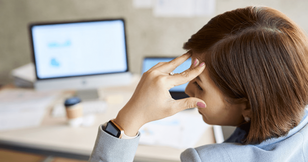 The Saving Grace of the month-end Headache in Financial Reporting 7