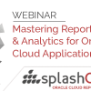 Mastering reporting and analytics for Oracle Cloud Applications 4