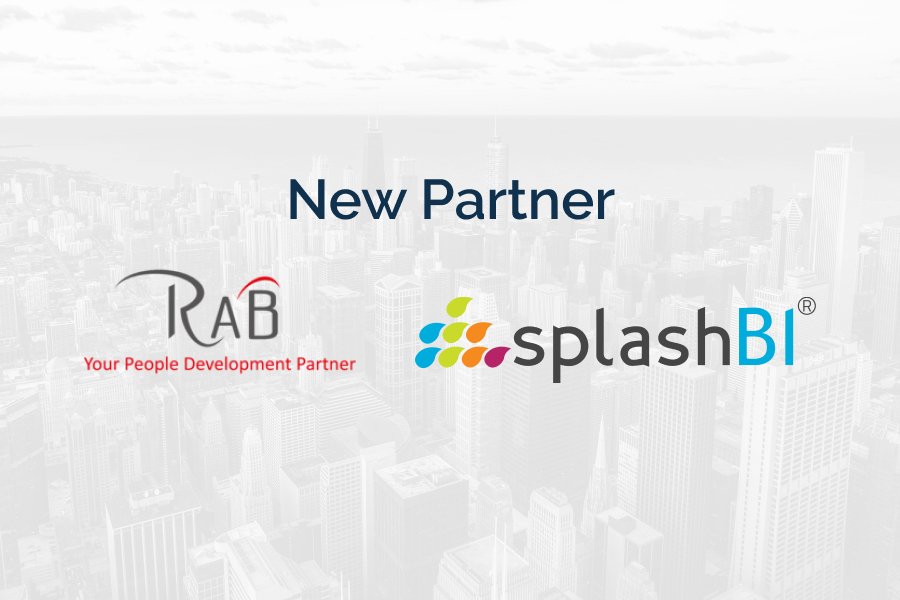 SplashBI New Partner Announcement 5