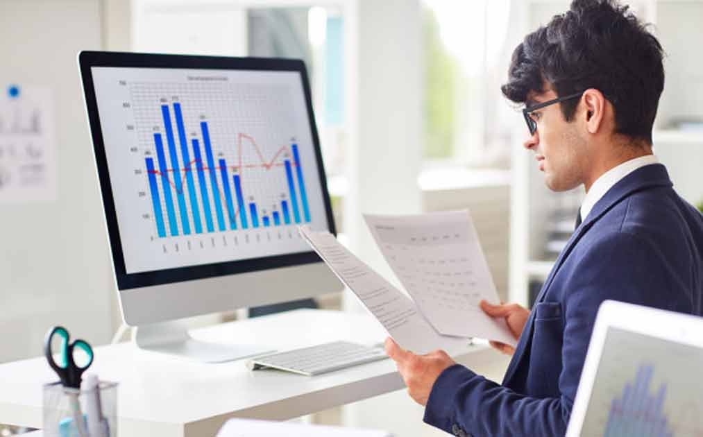 Self Service Business Intelligence - 10 Key Benefits to Know! 2