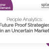 People Analytics: Future Proof Strategies in an Uncertain Market 4