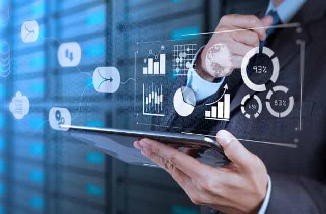 The Great Data Clean-Up in People Analytics | SplashBI 1