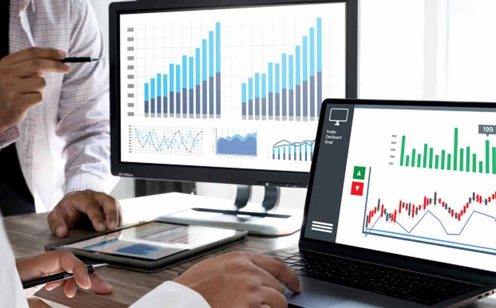 How to do Financial Reporting in Excel? [A Detailed Guide] 1