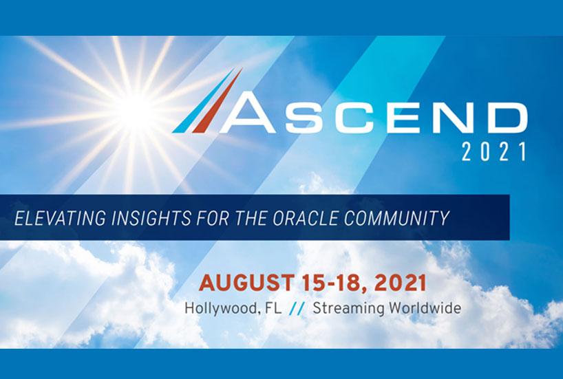Ascend 2021 1