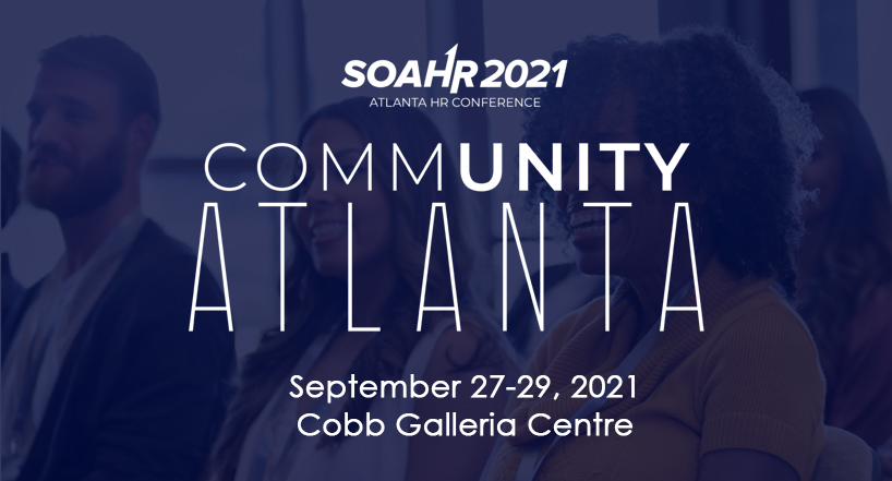 SOAHR 2021